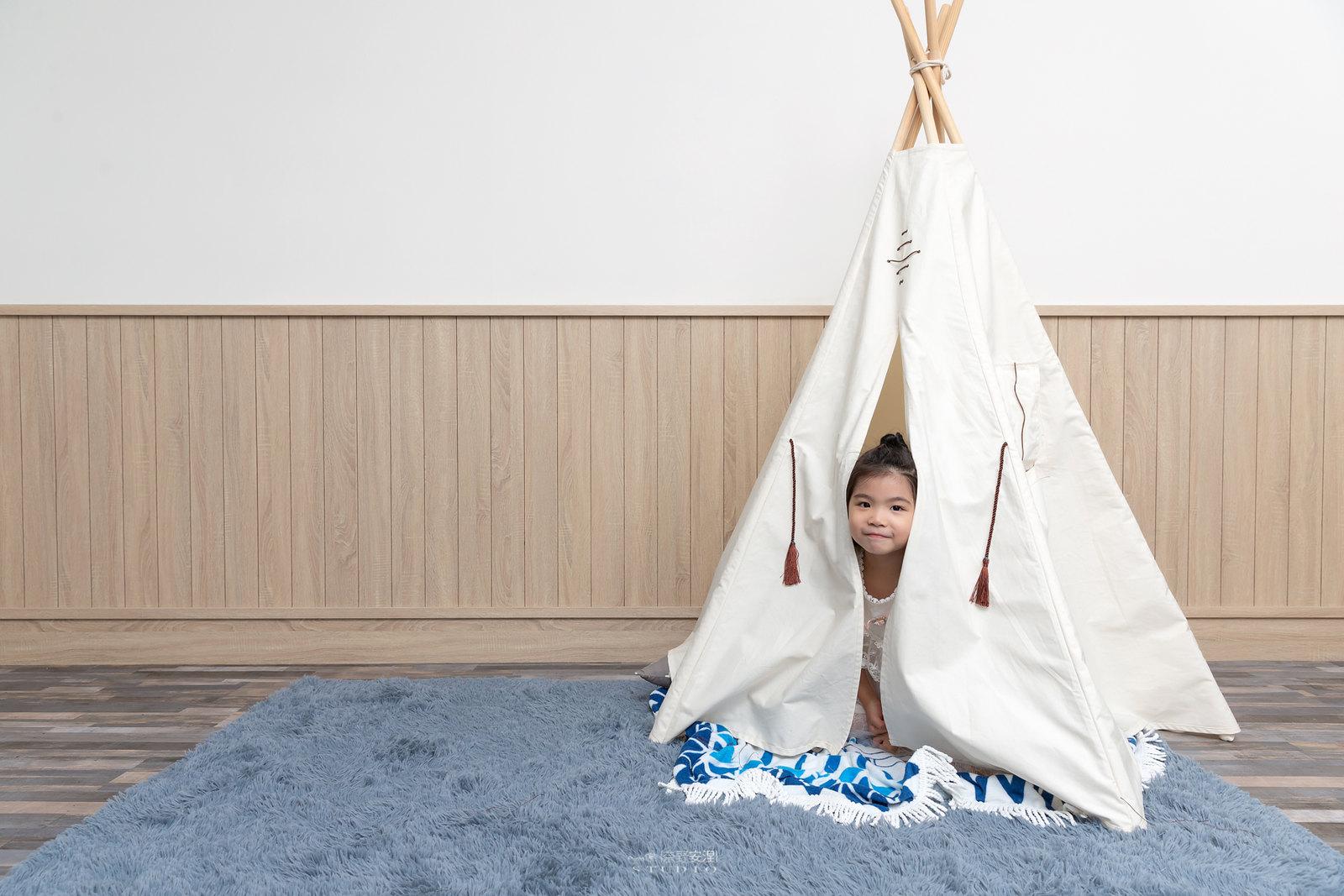 台南全家福 | 拋棄傳統合照的彆扭,忠實呈現家人間最親密的情感33