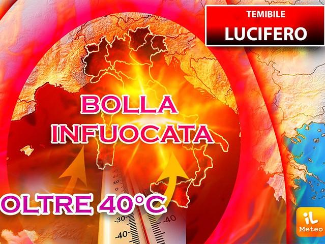 Lucifero-19619