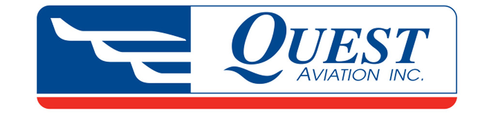 Quest Aviation Inc job details and career information