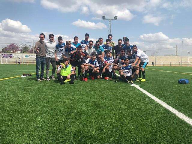 "AionSur 48092713216_004d6445e0_z_d Arias: ""No venderemos humo, pero tampoco vamos a renunciar a nada"" Deportes Fútbol  destacado"