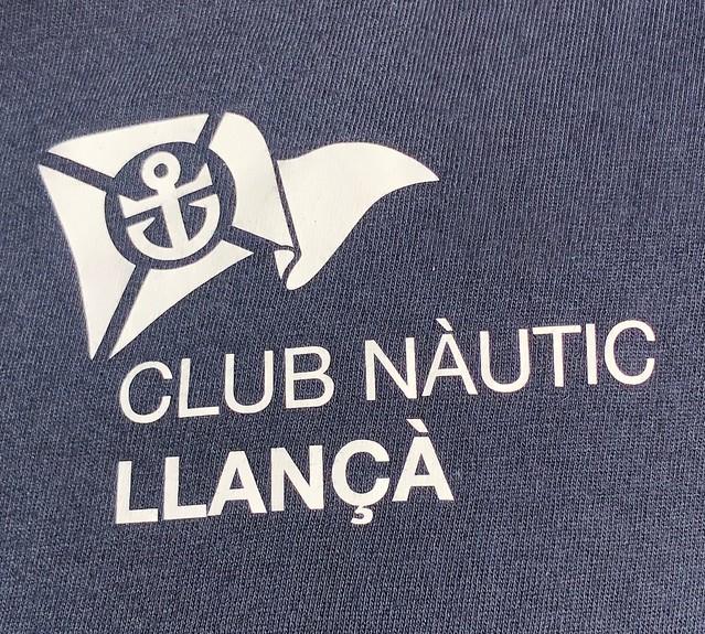 20190600-equip-professional-cnllanca
