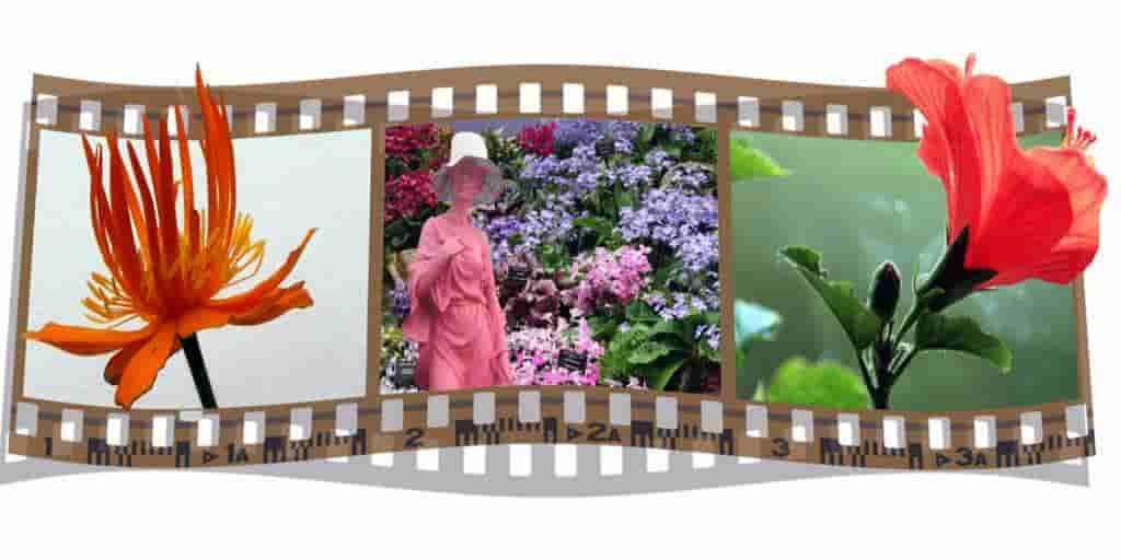 image-3D-impression-encre-produits