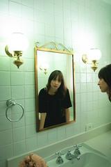 Prosopagnosia: Understanding the brain disorder
