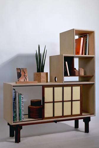 creation-meuble-rangement-loreedubois