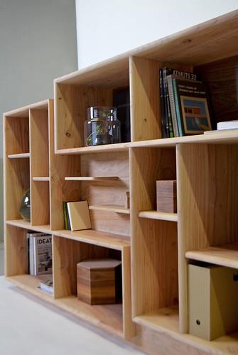 creation-bibliotheque-loreedubois