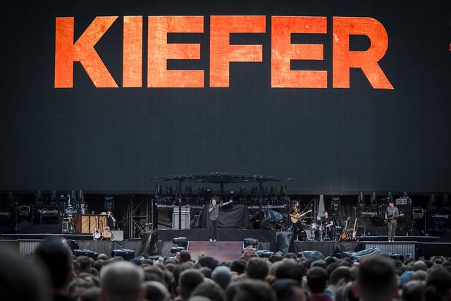 15.06 Kiefer Sutherland @ Лужники