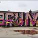 "<p><a href=""https://www.flickr.com/people/diz2012/"">mikepeckettimages</a> posted a photo:</p>  <p><a href=""https://www.flickr.com/photos/diz2012/48093296736/"" title=""Birmingham Street Art 8""><img src=""https://live.staticflickr.com/65535/48093296736_aca158dcf7_m.jpg"" width=""240"" height=""111"" alt=""Birmingham Street Art 8"" /></a></p>  <p>Digbeth</p>"