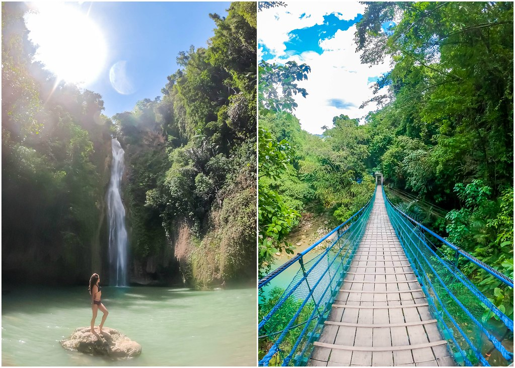 mantayupan-falls-moalboal-alexisjetsets