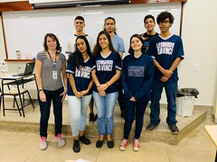 CLASSIC 5B – LVN – LVN_5B4 – Teacher Taissia Velasco