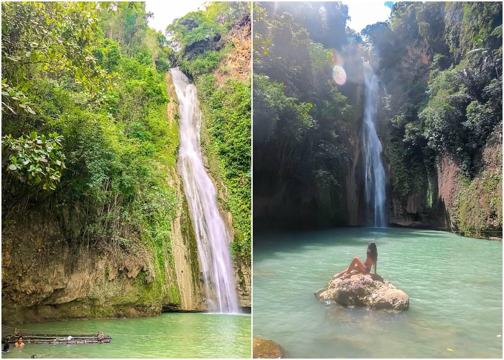 mantayupan-falls-alexisjetsets