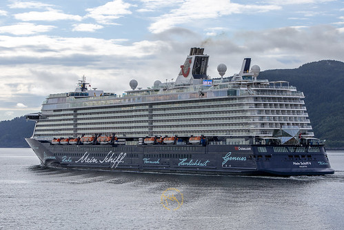 2019_06_19 EOS5D RAW Mein Schiff 4-IMG_9415 | by CaptainsVoyage
