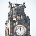 """<p><a href=""""https://www.flickr.com/people/dariusz69/"""">Ðariusz</a> posted a photo:</p>  <p><a href=""""https://www.flickr.com/photos/dariusz69/48093562611/"""" title=""""Prague, Czech""""><img src=""""https://live.staticflickr.com/65535/48093562611_cd8c91aa5e_m.jpg"""" width=""""180"""" height=""""240"""" alt=""""Prague, Czech"""" /></a></p>"""
