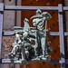 """<p><a href=""""https://www.flickr.com/people/dariusz69/"""">Ðariusz</a> posted a photo:</p>  <p><a href=""""https://www.flickr.com/photos/dariusz69/48093564321/"""" title=""""Prague, Czech""""><img src=""""https://live.staticflickr.com/65535/48093564321_f49ff32294_m.jpg"""" width=""""180"""" height=""""240"""" alt=""""Prague, Czech"""" /></a></p>"""
