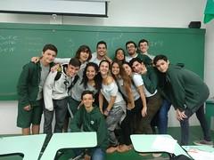 CLASSIC 5B – POD – POD_5B7 – Teacher Bruno Cavalcanti