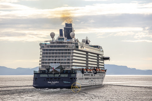 2019_06_19 EOS5D RAW Mein Schiff 4-IMG_9454 | by CaptainsVoyage