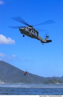 KAPOF com H-60L