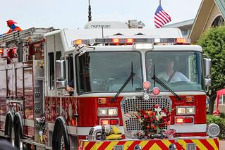 Maryland State Firemen's Association