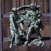 """<p><a href=""""https://www.flickr.com/people/dariusz69/"""">Ðariusz</a> posted a photo:</p>  <p><a href=""""https://www.flickr.com/photos/dariusz69/48093666977/"""" title=""""Prague, Czech""""><img src=""""https://live.staticflickr.com/65535/48093666977_0dc5f85cd6_m.jpg"""" width=""""180"""" height=""""240"""" alt=""""Prague, Czech"""" /></a></p>"""