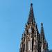"""<p><a href=""""https://www.flickr.com/people/dariusz69/"""">Ðariusz</a> posted a photo:</p>  <p><a href=""""https://www.flickr.com/photos/dariusz69/48093668087/"""" title=""""Prague, Czech""""><img src=""""https://live.staticflickr.com/65535/48093668087_237ef4ac4d_m.jpg"""" width=""""240"""" height=""""180"""" alt=""""Prague, Czech"""" /></a></p>"""