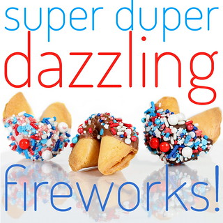 fireworks-fortune-cookies-1200-sq