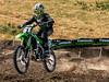 Kawasaki KX 250 2020 - 11