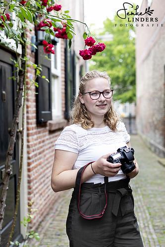 Girlboss Professional Makeup Look: 20190615-Girlboss-Quinten-0083-©