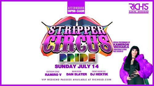 07-14-19 Stripper (2)