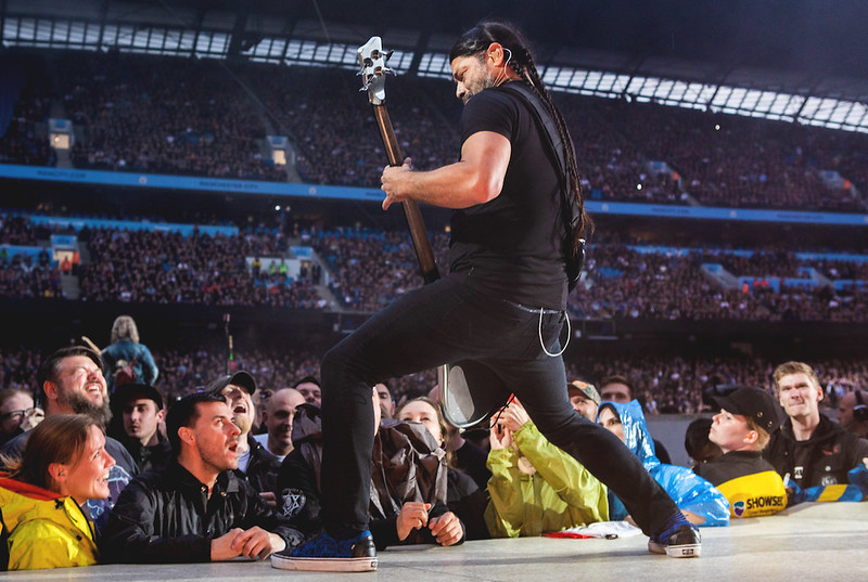 Metallica-67