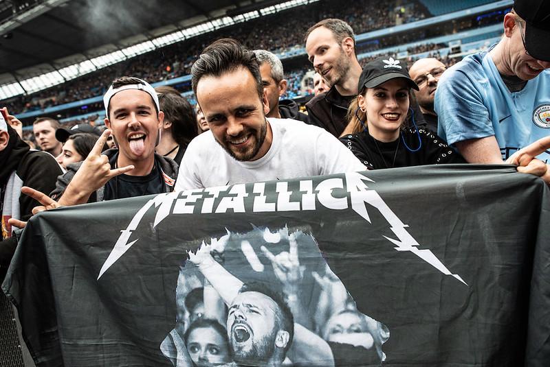 Metallica-56