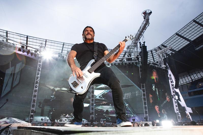 Metallica-64