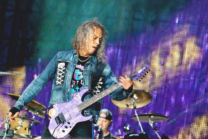 Metallica-49