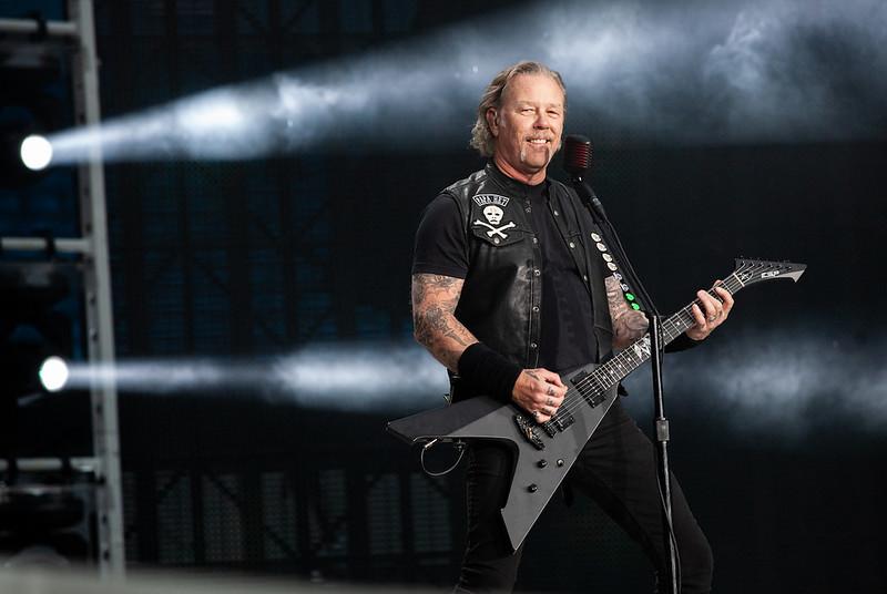 Metallica-35
