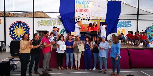 Fiesta (1)