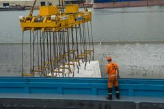 2019 06 19 Euroports pulp loading_DVL0451