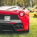 "<p><a href=""https://www.flickr.com/people/150716889@N03/"">ELC Photo</a> posted a photo:</p>  <p><a href=""https://www.flickr.com/photos/150716889@N03/48094458293/"" title=""Ferrari LaFerrari""><img src=""https://live.staticflickr.com/65535/48094458293_394f5f3b32_m.jpg"" width=""240"" height=""150"" alt=""Ferrari LaFerrari"" /></a></p>"