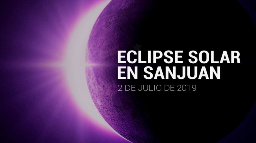 App eclipse solar (3)