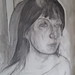 "<p><a href=""https://www.flickr.com/people/149054040@N05/"">galeriaschody</a> posted a photo:</p>  <p><a href=""https://www.flickr.com/photos/149054040@N05/48094584051/"" title=""45-Marta, charcoal on paper (100x70) 2019_1000""><img src=""https://live.staticflickr.com/65535/48094584051_0063e01381_m.jpg"" width=""168"" height=""240"" alt=""45-Marta, charcoal on paper (100x70) 2019_1000"" /></a></p>"