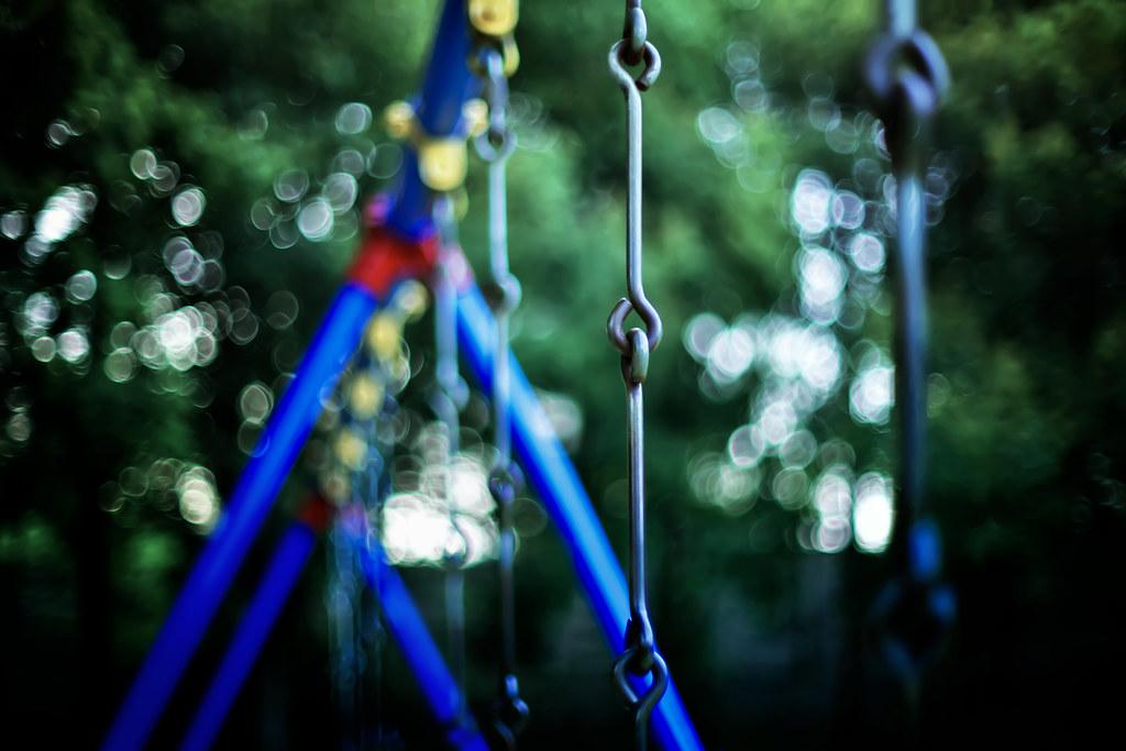 swing 4:48 a.m.