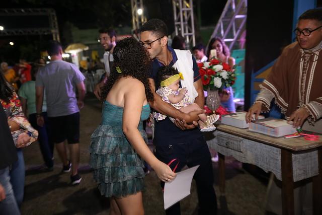 19-06-2019 Casamento Cidadela - Pacífico Medeiros (191)