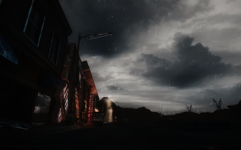 Fallout Screenshots XIII - Page 43 48095211898_c36ab7fe2d_o
