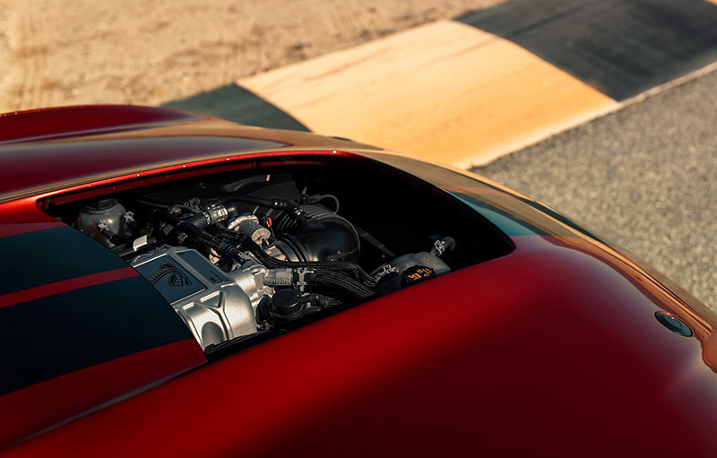 b1780286-2020-ford-mustang-shelby-gt500-2