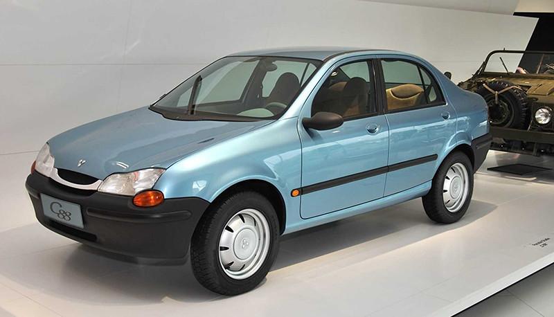 1994-porsche-c88-concept