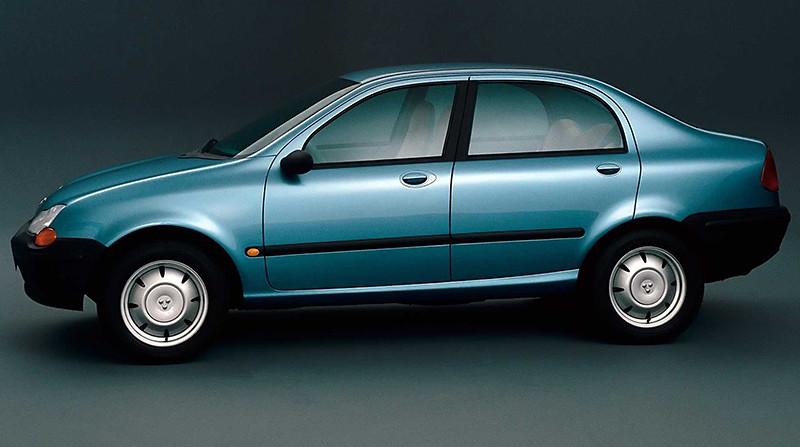1994-porsche-c88-concept (1)