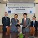 ADB, Korea Energy Agency build on continued partnership