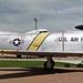 F-86H Sabre (fighter plane) 5