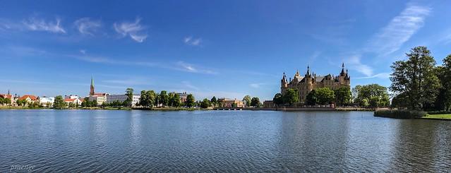 Schwerin, DE
