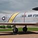 F-86H Sabre (fighter plane) 4