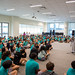 Sky School presentation