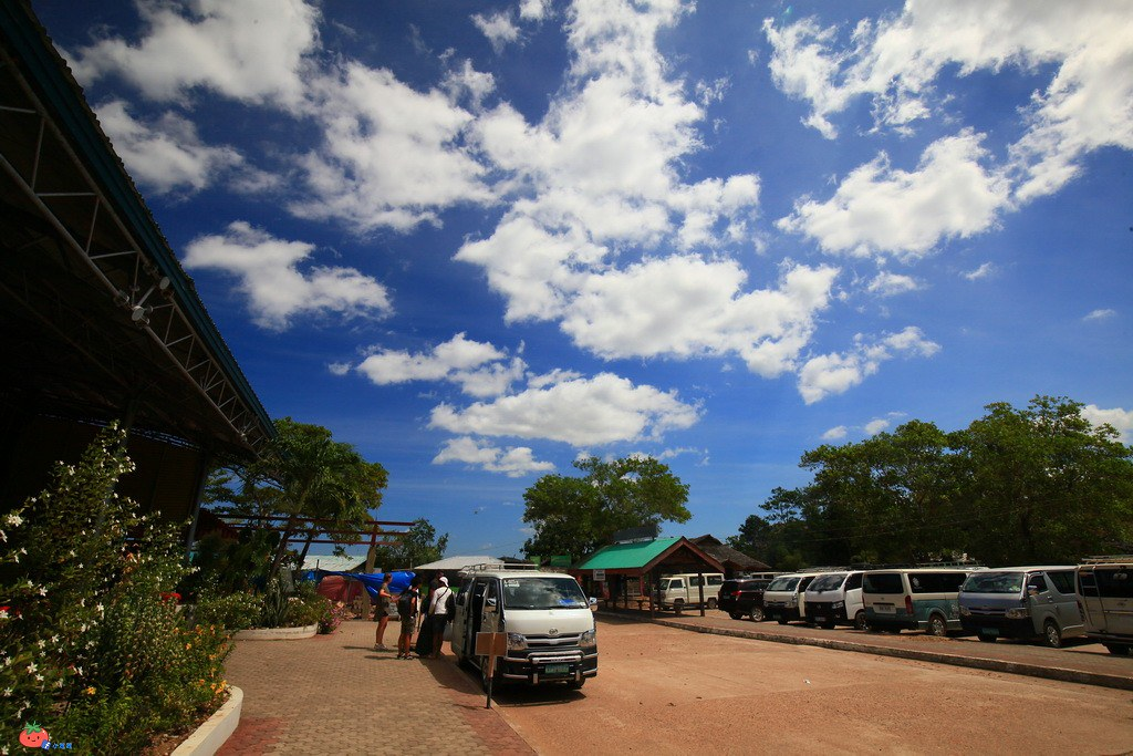 科隆島住宿度假飯店,艾瑞歐瑪渡假村El Rio Y Mar Resort