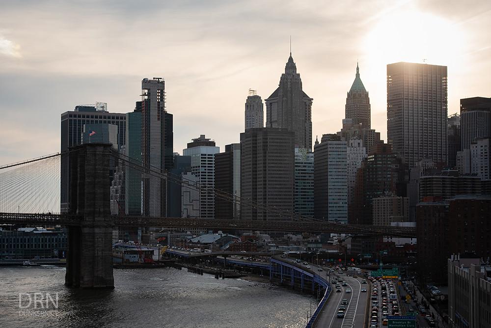 New York - 2019